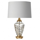 waterford-avery-accent-lamp-701587188234