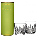 waterford-giftology-lismore-9oz-tumbler_-pair-701587001397