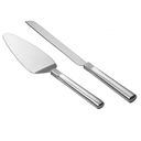 waterford-lismore-diamond-silver-cake-knife-server-set-701587149815