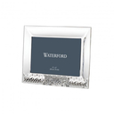 waterford-lismore-essence-picture-frame-024258493742