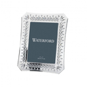 waterford-lismore-picture-frame-024258314610